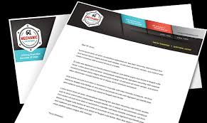 How To Letter Head Letterhead Templates Microsoft Word Publisher Templates