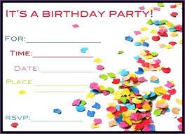 printable kid birthday cards free printable kids birthday cards printable kids birthday
