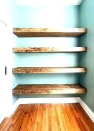 reclaimed wood wall shelf rustic floating wall shelves wood shelves rustic wood wall shelves rustic floating