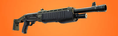 Fortnite Best Weapons And Guns List Season 8s Top Weapons In The