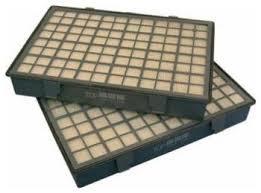 <b>Фильтр Boneco Hepa filter</b> 2561 купить в интернет-магазине ...