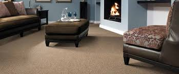 Flooring and Carpet at Country Side Carpets & Interiors in Fallon MO