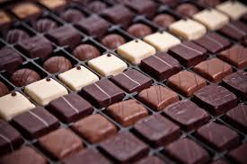 Resultado de imagen para EDULCORANTES NATURALES UTILIZADOS EN LA ELABORACIÓN DE CHOCOLATES
