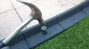 5 best lawn edging ideas uk create low