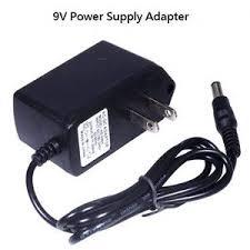 Купите <b>Boss</b> pedals <b>power supply</b> онлайн в приложении ...