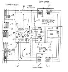Patent us5065101 mini relay or reed tester patents drawing
