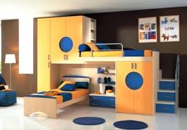 Cool Loft Beds For Kids Best Bunk Beds For Toddlers Brilliant Bed