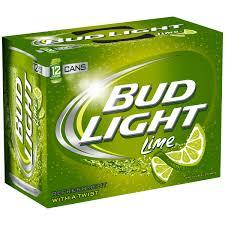 Bud Light Platinum 24 Pack Walmart Bud Light Beer 24 Pack 16 Fl Oz Toptradestore Com