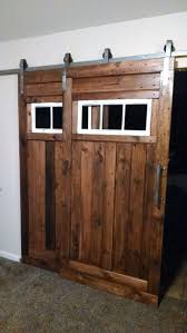 Bypass Sliding Barn Door Hardware Amazing Image Inspirations For ...