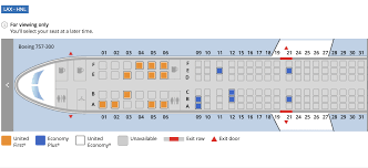 Jet2 Seating Chart 757 300 Aircraft Seating Chart The Best And Latest