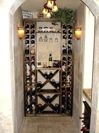 wine racks awesome wine racks marvelous unique wine racks decorating ideas images in wine cellar