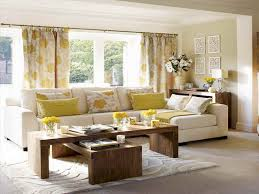 decorate a small living room with sofa beautiful living room small