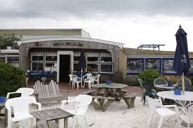 Cape Cod Top 10 Best Waterfront Dining Cape Cod Online