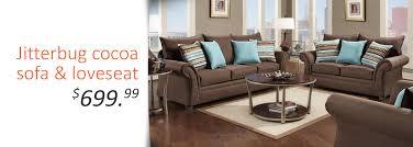 unbeatable price lee mart furniture com