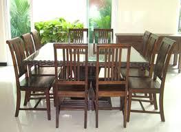 dining room table set for 10. full image for oak dining room table and 10 chairs sets seats set i