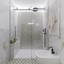 75 Beautiful Bath Pictures & Ideas | Houzz