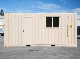 Office in container Design Site Offices Containers Brisbane Buy Or Hire Portable Site Offices In Brisbane Qld