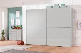 Schrank Bettwäsche Ideen Schlafzimmer Schrank Set Disselkamp