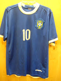 Brazil Ronaldinho jersey Size XXL $9.00 | Mens outfits, Mens tops, Mens  tshirts