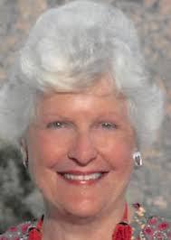 Barbara Beardsley Borneman (1925-2016) - Find A Grave Memorial