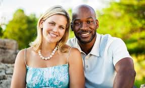 the ups and downs of interracial relationships in south africa  interracial relationships 1 detail