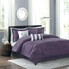 lavender bedding sets medium size of bed bath plum king comforter blue white and fl set