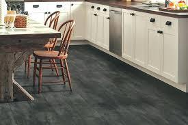 best flooring for pets. Best Laminate Flooring For Pets Dogs Dark Vinyl Sheet In The Kitchen . E
