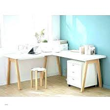Table De Cuisine Gain De Place Inspirant Bureau Gain De Place Design