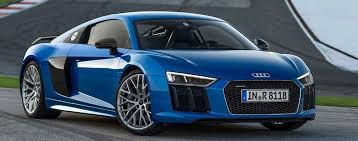 audi r8 2018 price. simple price latest audi r8 price 66 for car remodel with for audi r8 2018 price