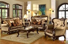 Magnificent Colorful Living Room Furniture Tags Furniture Design