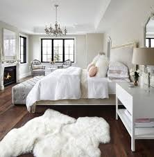 Bed Trends Interior Design