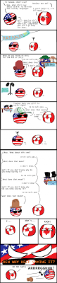 moreover Polandball  ics » Collection of Polandball and Countryball additionally Polandball  ics » Collection of Polandball and Countryball in addition  further equestria is doomed   Tags   Derpibooru   My Little Pony additionally  likewise Staff also  in addition Polandball  ics » Collection of Polandball and Countryball furthermore 25  Social Media Infographics   Design Arena further Polandball  ics » Collection of Polandball and Countryball. on 600x3020