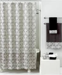 top 77 matchless macys curtains brown plum shower curtain mint green martha stewart kitchen purple and grey showe avanti bathroom sets