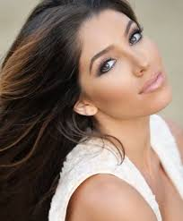 make up brunette natural wedding makeup for brown eyes brunettes