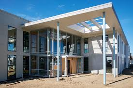 Design And Arts College Nz