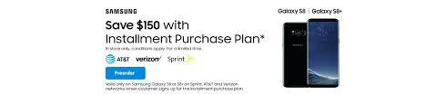 house phone plans. Basic Home Phone Plans Best Of Plan Rogers . House