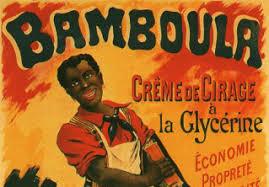 """Résultat de recherche d'images pour """"afrophobie"""""""