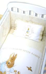 wonderful peter rabbit nursery bedding peter rabbit nursery bedding peter rabbit baby bedding for