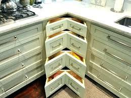 dressers dresser drawer tracks plastic stops slides replacement