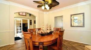 dining room ceiling fans formal dining room ceiling fans contemporary fan com with for rooms incredible