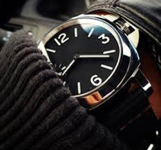 flipkart online shopping upto 90% discount on watches earticleblog men s watches