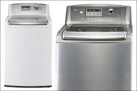 kenmore elite washer. kenmore elite washer