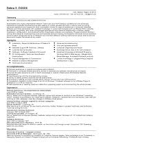 network technician resume sample quintessential livecareer click here to view this resume