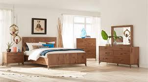 lake cabin furniture. Lake House Furniture Cabin