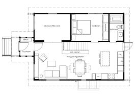 furniture floor plan maker