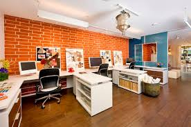 studio office design. Studio Office Design Ideas Christmas Home Remodeling F