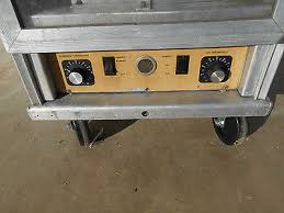 cres cor proofing holding hot cabinet 1944 • 799 00 picclick cres cor proofing holding hot cabinet 1944 4