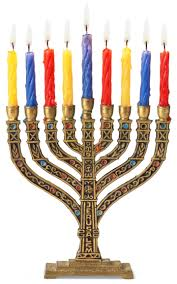 When Do You Light The First Hanukkah Candle 2017 Hanukkah Facts For Kids Hanukkah Story Dk Find Out