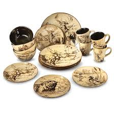 Camouflage Dishes Mossy Oak Dinnerware Images Reverse Search
