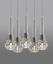 industrial design lighting fixtures. jonathan browning inc industrial design lighting fixtures j